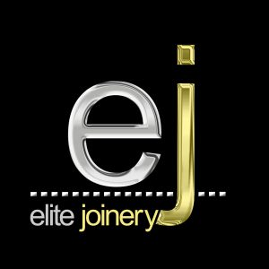 Elite Joinery Pty Ltd